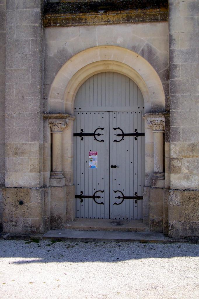 Église_Saint-Martin_03