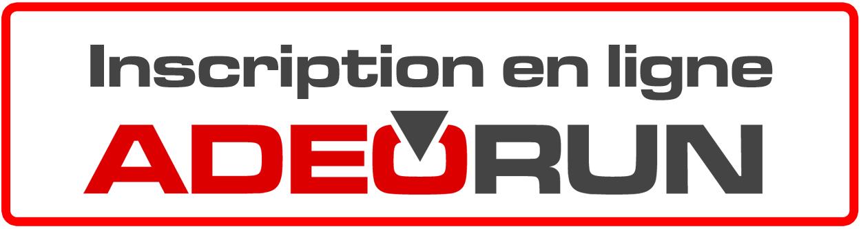 Inscription logo