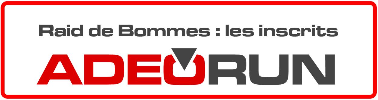 Inscrits bommes logo